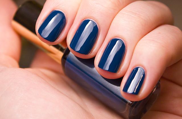 Loreal – Blue fashionista (615)