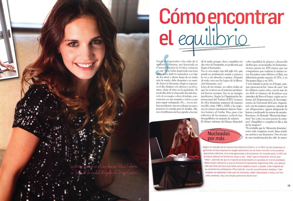 Revista Positiva Marzo 2012 (2)