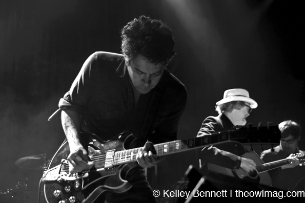 m. ward_fillmore_4_11_12_5