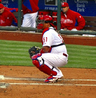 carlos ruiz and the tools of ignorance