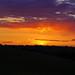 Sunset in Goochland 5