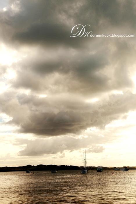 20120316_2 Bay of Islands 030