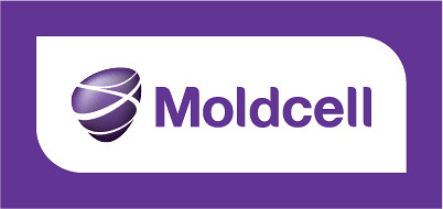 Moldcell_Full_C