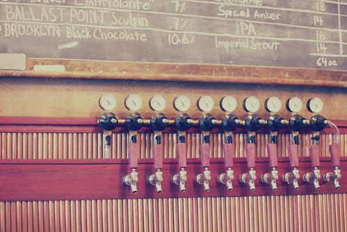 beer street 5