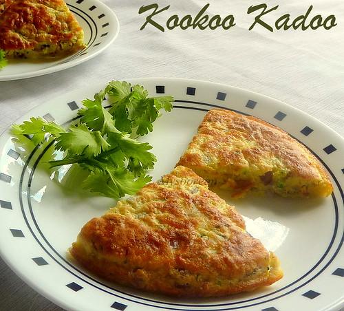 Kookoo Kadoo