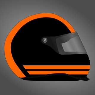 helmet23