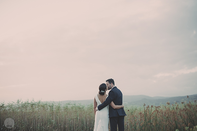 Laurelle and Greg wedding Emily Moon Plettenberg Bay South Africa shot by dna photographers_-159
