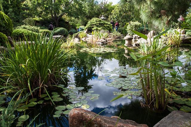 Himjei Gardens