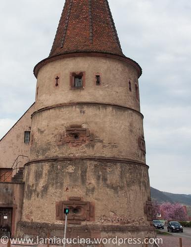 Alsace14 2014 03 18_3494