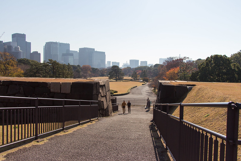 imperial-palace-4