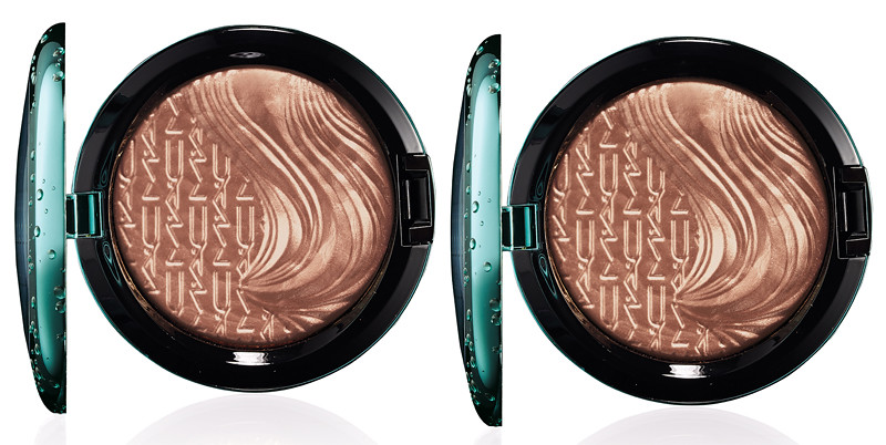 ALLURING AQUATIC Extra Dimension Bronzer