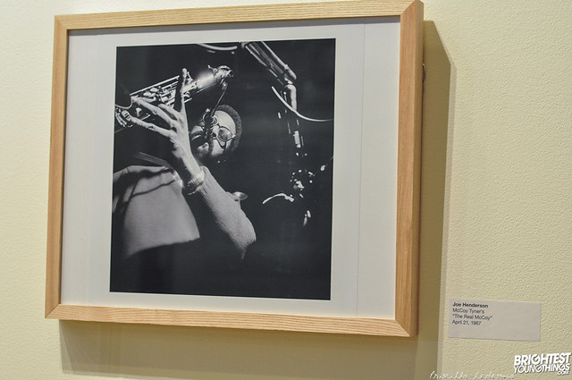 goethinstitut-jazzphotoexhibit (24 of 33)