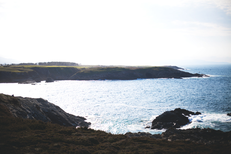 Illa-Pancha-004
