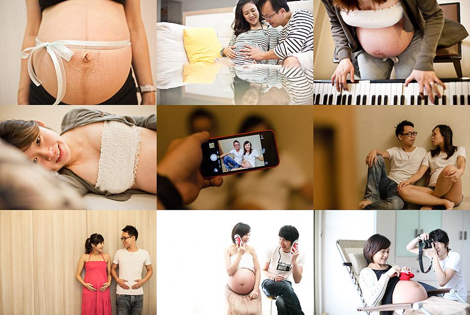 孕婦寫真_3