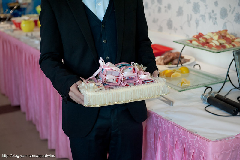 婚攝,自助婚紗,心鮮森林,-099