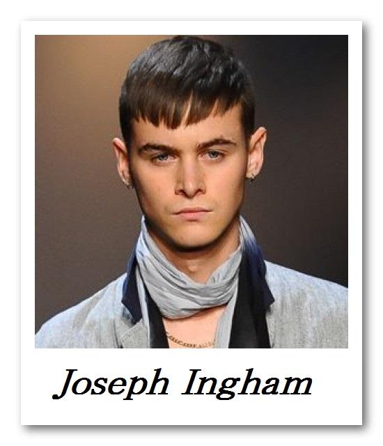EXILES_Joe(Joseph) Ingham_3009_SS13 Tokyo Factotum(Fashion Press)