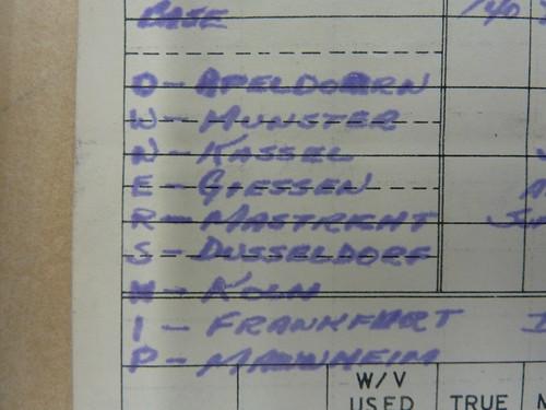 P1020445