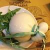 #burrata #burratacheese #salsamenteriadiparma #instacheese #cheese