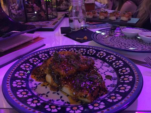 gizzi erskine koren fried tofu