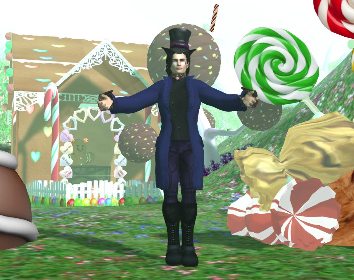 Avatar-Bizarre-Chocolatier