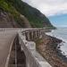Patapat Viaduct - Pagudud - Ilocos Norte, Philippines (131043 - 120124)