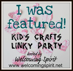 linkyparty_button_featured