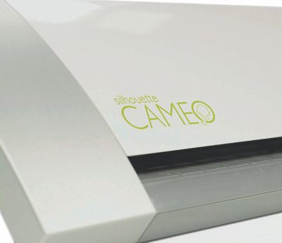 Silhouette-CAMEO-multi-purpose-Cutter