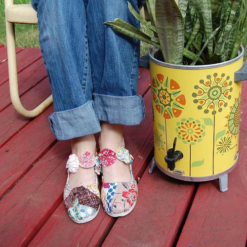 ayakkabı-yenileme