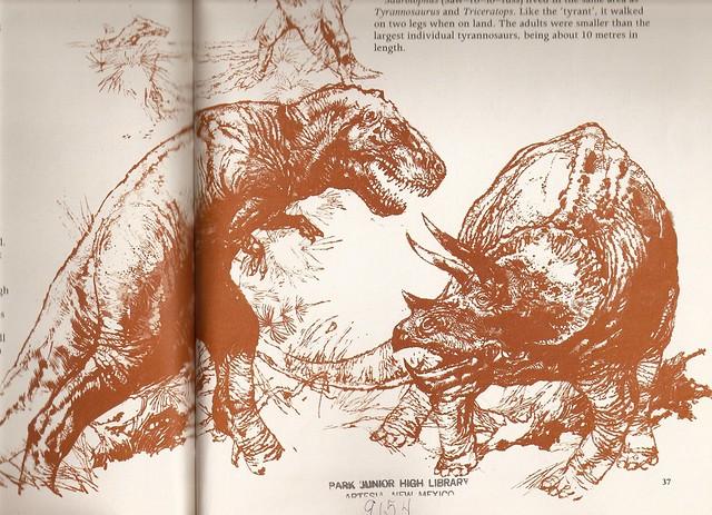 worldofdinosaurs 4