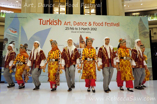 Turkish Art, Dance & Food Festival-011-010