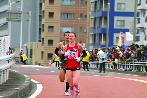TOKYO-Marathon-2012-IMGP9710