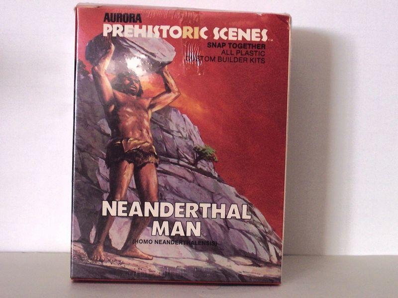 aurora_prehistoric_neanderthal