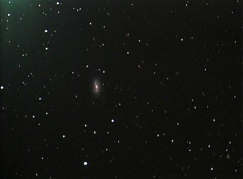 NGC2903-2012-02-26-stacked-8x-PS