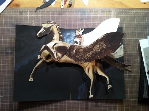 benja-harney-horse