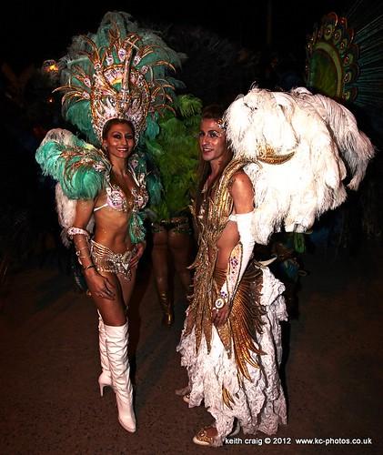 southamerica argentina de 25 carnaval mayo