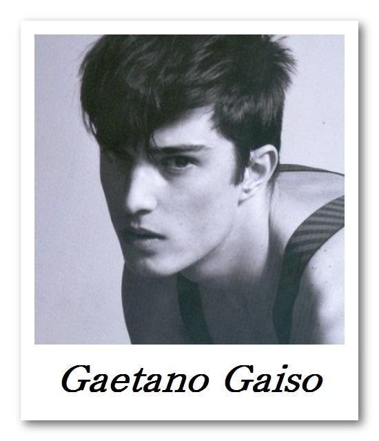 BRAVO_Gaetano Gaiso(Bananas)