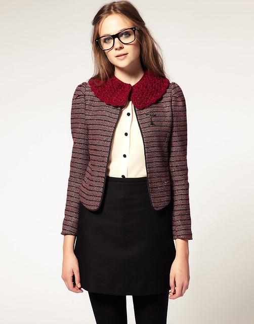 cuello crochet 3,50