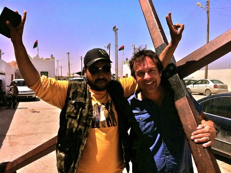 Libya Image2
