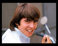 Absolutely Everything Bossy Knows About Davy Jones
