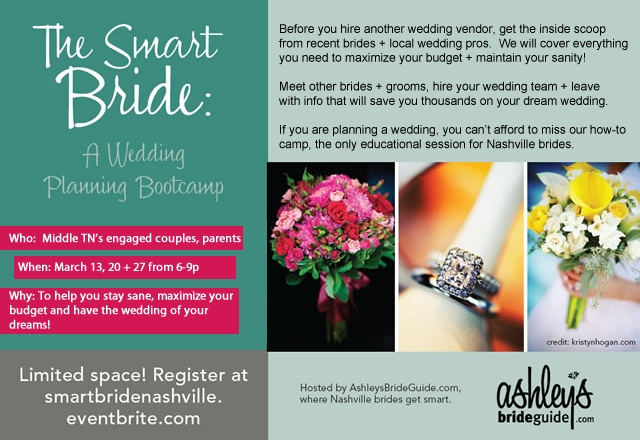 smart-nashville-bride-640v6-640x440