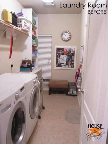 laundry_room_makeover_hoh_1