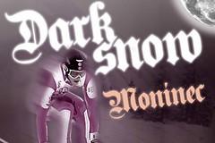 Výsledky nočního závodu Dark SNOW Monínec 2012 (+ fotoreport)