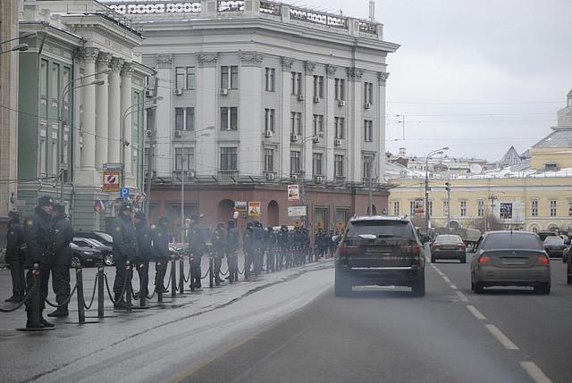 Москва 04.03.2012_16