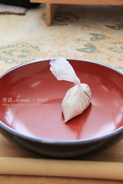 20120218_AomoriJapan_1737 f