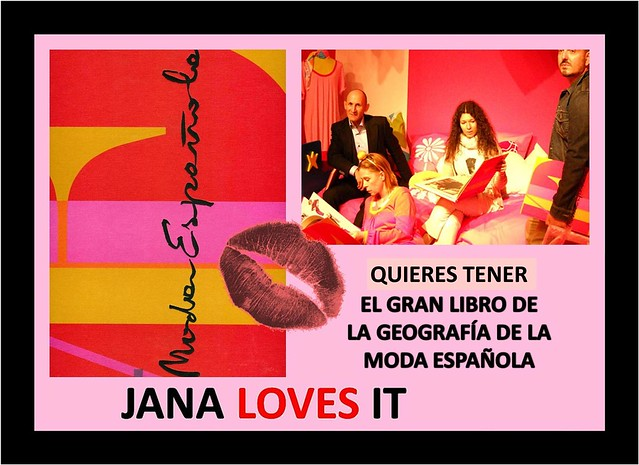 Cibeles Febrero 2012 - Sorteo Libro