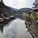 Arashiyama 嵐山 - 33