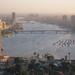 The Nile by Hossam Horus