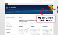 tp2_screen_1