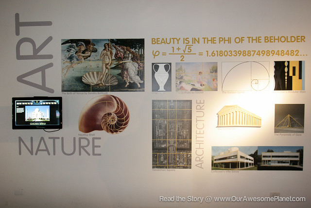 The Mind Museum @ BGC-119.jpg
