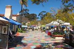 IMG_3617: Balboa Park Artists